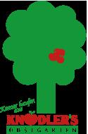 Knödler's Obstgarten